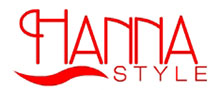 Hanna Style