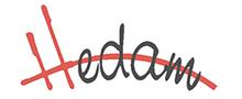 Hedam