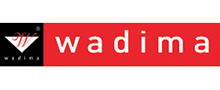 Wadima